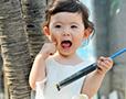 孩子磨牙危害非常大!父母需要重视起来